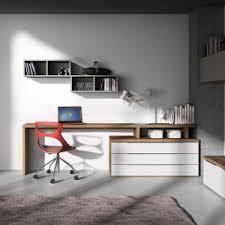 travail dans un bureau bureau plan de travail bureau bureaus and walls