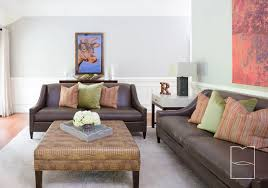 Living Room Decorating Ideas Cheap Living Rooms By Design House Ga Interiors Palmetto Bluff Sc
