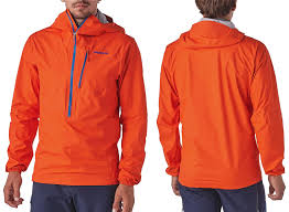 patagonia nano air light hoody presenting the patagonia high alpine kit for men and women