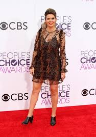 gallery people u0027s choice awards 2017 arrivals wjla