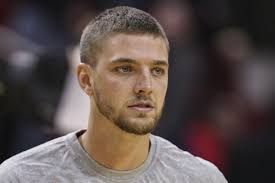 q a with the dream shake talking chandler parsons mavs moneyball
