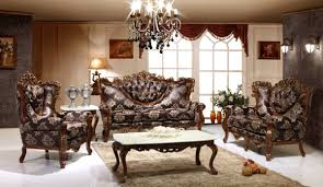 Victorian Style Homes Interior 23 Amazing Victorian Living Room Designs For Your Inspiration