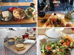 cuisine landaise gastronomie produits terroir recette cuisine landes 40