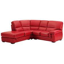 assise de canapé canapé angle gauche assise dossier cuir firenze pas cher à prix auchan
