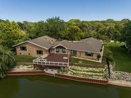 Des Plaines Il by Des Plaines Illinois Homes For Sale