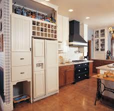 Dynasty Omega Kitchen Cabinets Graham Interiors Llc Omega Kitchens
