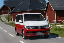 volkswagen caravelle 2017 top 5 european cars that americans cannot drive the fast lane car