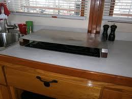 Boat Galley Kitchen Designs Thoughts On Designing A Small Boat Galley U0027bushranger U0027 Rides Again