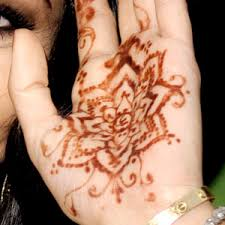 rihanna henna hand tattoo design in 2017 real photo pictures