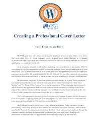 cover letter maker cover letter maker sle resume for an electrician electrician