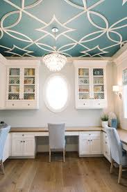 42 best paint colors for ceilings images on pinterest