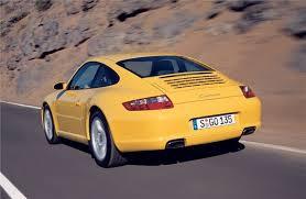 porsche 911 model history porsche 911 997 2004 car review honest