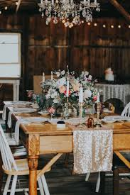 142 best wedding tablescapes images on pinterest wedding blog