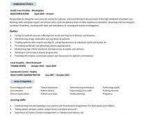 Resume Templates Uk Free Curriculum Vitae Templates Uk Free Resume