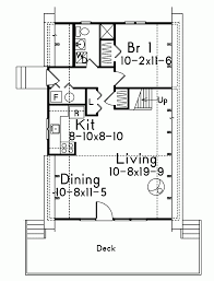 small cabin floor plans with loft small cabin plans with loft free