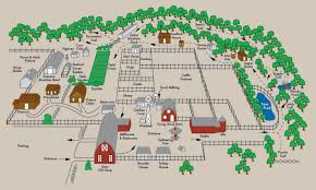 kilcher homestead map goat farm map search farm layouts plans and maps
