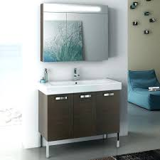 40 Bathroom Vanities 40 Bathroom Vanity Without Top Slisports