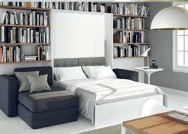 armoire lit avec canapé armoire lit canape armoire lit canapac armoires lits escamotables