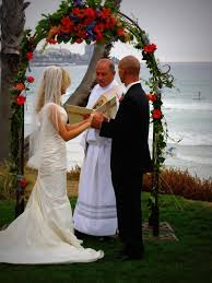 Wedding Arches Rental In Orlando Fl Wought Iron Wedding Arch Rentals By Arc De Belle Available In Los