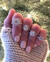 bentley pink diamonds bentley diamond christmas u0026 holiday gifts