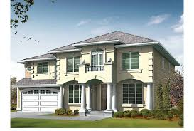 house plans with balcony eplans craftsman house plan inviting juliet balcony