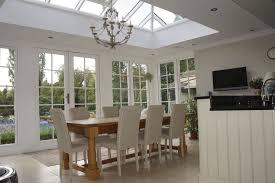 Kitchen Conservatory Designs Stunning Orangery Interior Design Ideas Images Trends Ideas 2017