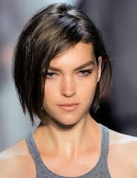 idã e coupe de cheveux femme idée tendance coupe coiffure femme 2017 2018 10 coiffures