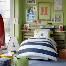 little boy sports bedroom ideas blue metal cabinet storage drawers
