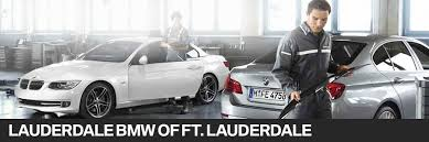 bmw service bmw service auto repairs genuine bmw parts in ft lauderdale