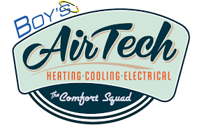Valley Comfort Systems Furnace Repair St Paul Mn Heating Install Air Conditioning