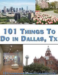 Texas travelling jobs images Best 25 dallas texas ideas dallas visit dallas jpg