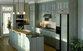 colonial style homes interior colonial design homes