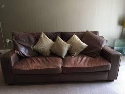 Leather Sofa Used Used Leather Sofa 34 With Used Leather Sofa Jinanhongyu