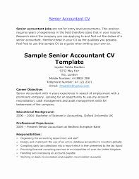 Sample Resume For Ojt Architecture by Awesome Collection Of Sample Resume For Ojt Architecture Student