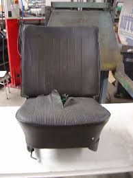 cox upholstery upholstery cox pat seats bench