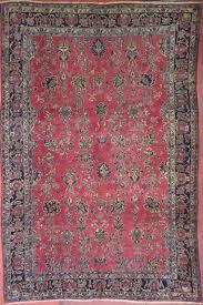 vendita tappeti on line 990 n 221569 lilian 411 x 267 cm tappeti orientali e