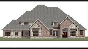 design home plans home designers houston home designers houston home for marquise