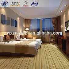 tapis chambre a coucher bambou 02 modèle de ligne moquette pour chambre à coucher pp