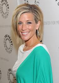 carlys haircut on general hospital show picture tv goodness reports the cast of abc s general hospital the
