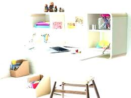 wall mounted fold down desk plans wall mounted fold out desk wall mounted folding desk wall mounted