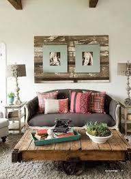 shabby chic sitting room ideas home design ideas