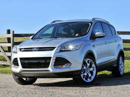 Ford Escape Custom - ford escape 2013 pictures information u0026 specs