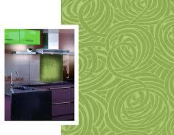 panneau mural pour cuisine erstaunlich panneaux muraux cuisine panneau d coratif en c ramique