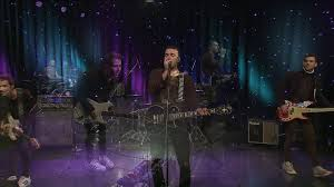 Wildfire Tv Show Song by The Heydaze Perform Their New Song U0027hurt Like Hell U0027 Wgn Tv