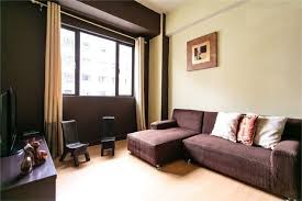 livingroom furniture sale forbeswood heights for rent and sale