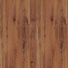 mannington spice sacramento pine laminate flooring
