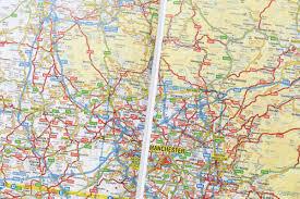 lexus hybrid northern ireland az 2016 great britain u0026 northern ireland road atlas best road