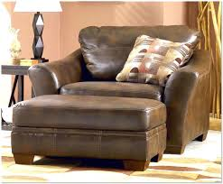 Comfy Chair And Ottoman Design Ideas Picture Big Comfy Chair And Ottoman Design Ideas 62 In