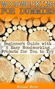 Simple Woodworking Projects For Beginners by Best 25 Woodworking Books Ideas On Pinterest Easy Woodworking