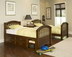 Kids Twin Bed Bedroom Furniture Kids Full Size Beds Kids Full Bed Kids Twin